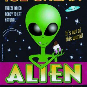 138850_alien_ice_cream-front_copy