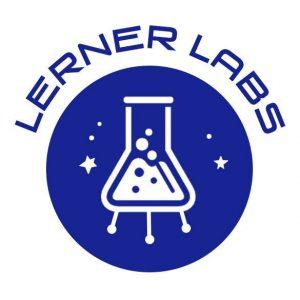 Lerner Labs
