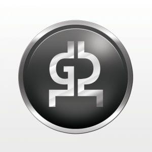 Grolock Software