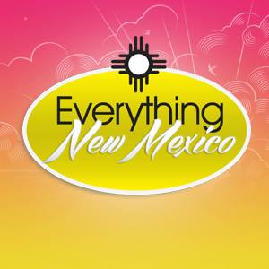 Everything New Mexico