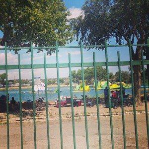 lake_park