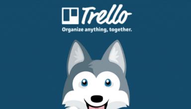 trello-blog