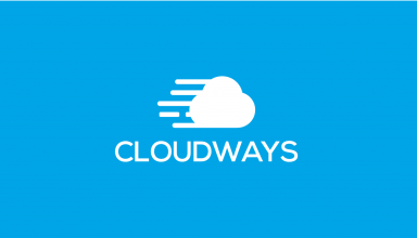 cloudways-cloud-server-hosting