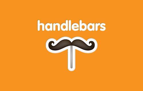 handlebars-logo