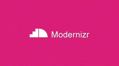 modernizr-cover